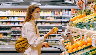 Da li treba dezinfikovati namirnice koje kupujemo?