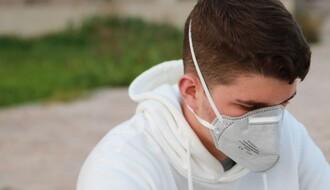 KORONA: Mladi najčešće nemaju visoku temperaturu već niz drugih simptoma