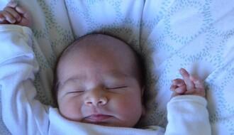 Radosne vesti iz Betanije: Tokom vikenda rođeno 38 beba
