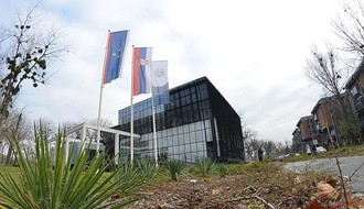 Suspendovani student iz Novog Sada traži zaštitu predsednika Srbije