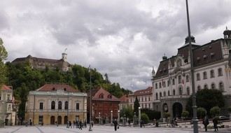 Za ulazak u Sloveniju više ne važi PCR test urađen u Srbiji