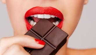Hrana koja vam se jede otkriva kakvo vam je zdravlje