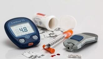 Dom zdravlja: Predavanja za dijabetičare u januaru
