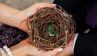 """Dnevnik"": Na hiljadu zaključenih brakova više od 250 razvedenih"