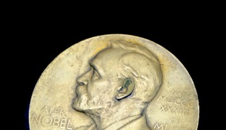 SAD, Kosovo i Srbija nominovani za Nobelovu nagradu za mir