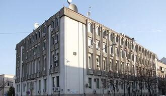 Prezentacija urbanističkog projekta kompleksa Radio televizije Vojvodine