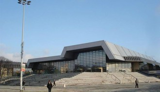 Novi Sad gradi vodeni park i hotel vrednosti 600 miliona dinara