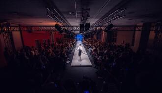 Danas počinje 12. Serbia Fashion Week u Novom Sadu