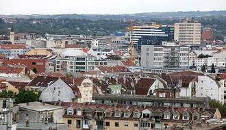 VUČEVIĆ: Japanski Nidek (ne) dolazi u Novi Sad