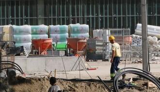PROMENADA: Ispuštanje podzemnih voda u kanalizaciju najdalje do 30. novembra