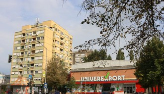 Jutarnja kupovina za starije od 65 godina i ove nedelje u prodavnicama Univerexport grupe