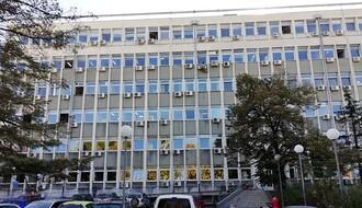 IZJZV: U Novom Sadu u petak registrovano 186 novih slučajeva korona virusa