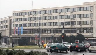 Skupština dala zeleno svetlo: Lir dolazi u Novi Sad