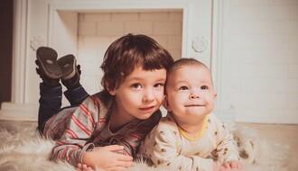 Noćno mokrenje kod dece tema na sistematskom pregledu