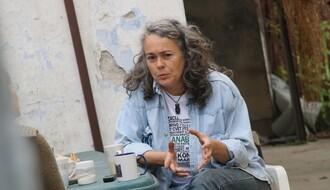 Maja Vasić, globtroterka i aktivistkinja: Putovanja nisu luksuz, sve zavisi od toga na koji način si spreman da putuješ