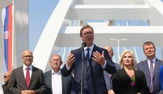 """SLUČAJ """"BELIVUK"""": Miloš Vučević podnosi krivičnu prijavu protiv Aleksandra Vučića"""