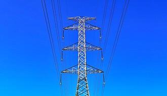 Delovi centra i Podbare sutra pre podne bez struje