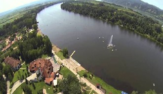 Potraga u toku: Dva tinejdžera nestala u Srebrnom jezeru