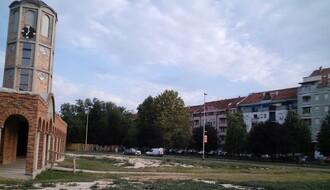 OBRATITE PAŽNJU: Produžava se obustavljanje saobraćaja u delu Ulice Kornelija Stankovića
