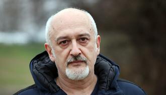 Rade Panić, predsednik Sindikata lekara i farmaceuta Srbije: Polako ponestaju neki lekovi (FOTO i VIDEO)