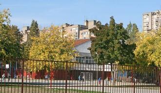Besplatni udžbenici za novosadske prvake, najbolji učenici idu na Krf