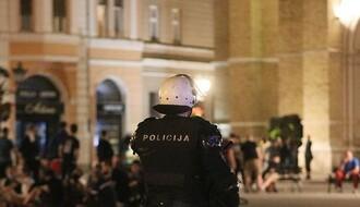Policajac osumnjičen da je tukao autističnog mladića i ranije prijavljivan zbog brutalnosti