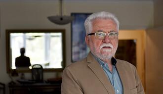 Epidemiolog Radovanović: Zdravstveni sistem je pred pucanjem, nezadovoljstvo je veliko