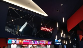 """""""Comic night"""" uz neponovljivu Harli Kvin u sredu u Cineplexxu u """"Promenadi"""""""