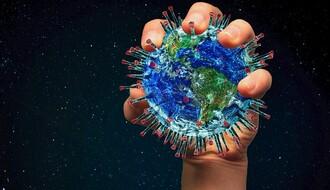 KOVID-19: Broj obolelih u svetu premašio milion, najviše slučajeva u SAD