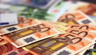 Koalicija OKO zahteva reakciju tužilaštva: Ministarstvo dodelilo 70 miliona dinara u nezakonitom procesu