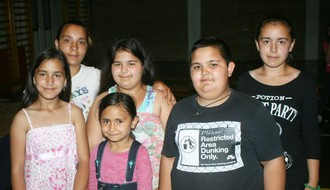 HUMANITARNE AKCIJE: Zajedničkim snagama za pomoć najugroženijim Novosađanima