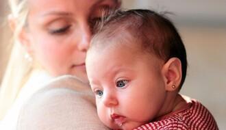 Radosne vesti iz Betanije: Rođeno 10 devojčica i 8 dečaka