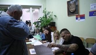 Danas ponovljeni izbori u Novom Sadu, Leskovcu i Trsteniku