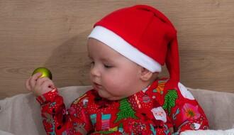 Radosne vesti iz Betanije: Tokom vikenda rođene 53 bebe