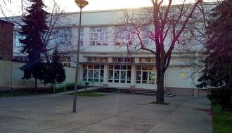 Usvojen Akcioni plan za borbu protiv nasilja u novosadskim školama