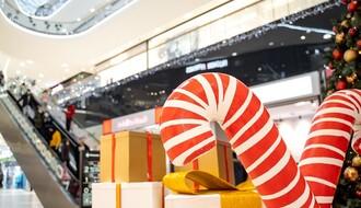 PROMENADA SHOPPING DAYS: Zakoračite u Novu godinu uz popuste do čak 70% i specijalno poslepodnevno iznenađenje