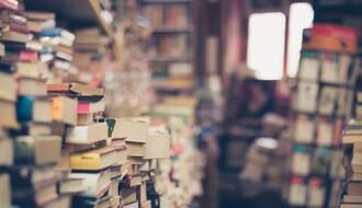 Polovni udžbenici – spas za kućni budžet Novosađana