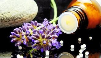 """Tribina """"Homeopatija i(li) medicina"""" u utorak u Kulturnom centru"""