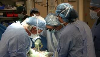 Od sada i u Kliničkom centru Srbije moguća transplantacija koštane srži