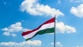 Mađarska otvara konzulat u Novom Sadu