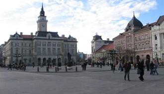 """""""Ples sa Evropom - maturantska parada"""" sutra na Trgu slobode"""