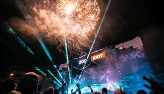 "BRITANSKI ""DJ MAG"": Exit je mnogo više od festivala, to je kultura za sebe"