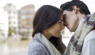 Pet signala koji vam govore da ste u stabilnoj vezi