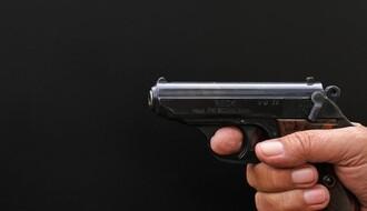 Pucnjava na Novom naselju: Ranjena dva mladića