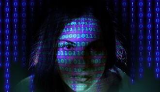 RAILS GIRLS NOVI SAD: Besplatna radionica programiranja za žene i devojke