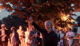 """FOTO: Šekspir festival otvoren sinoć u vili """"Stanković"""""""