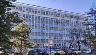 IZJZV: U Novom Sadu 107 novih slučajeva korona virusa