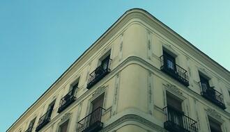 Od sada ćete i za renoviranje stana vaditi građevinsku dozvolu