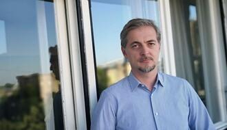 RADOJEVIĆ: Novosađani uskraćeni za do 100.000 dinara subvencija za povećanje energetske efikasnosti