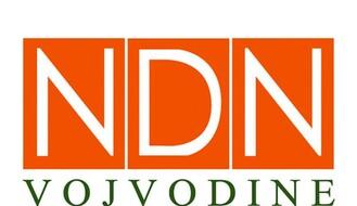 FEJSBUK: Upućene ozbiljne pretnje Nedimu Sejdinoviću